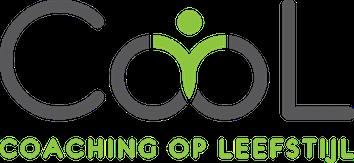 Cool logo 30-1